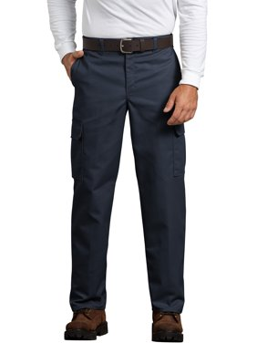 Men's Flex Cargo Pant
