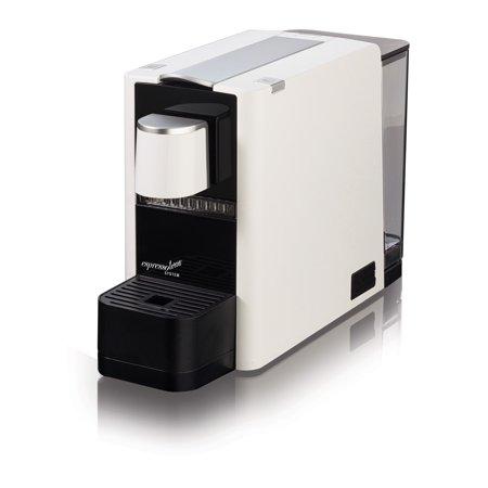 Espressotoria Caprista Coffee Maker