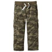d96dac921 18 Month Boy Clothes
