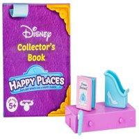 Happy Places Disney Surprise Pack