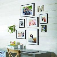 Better Homes & Gardens 7 Piece Frame