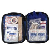 Tactical First Aid Kits