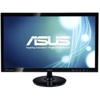 22IN SLIM LED 1080P HDMI VESA EPEAT 178 ULTRA WIDE VIEW HD