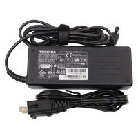 Original TOSHIBA 90W AC Charger Power Adapter Cord For TOSHIBA Satellite C855D-S5209 C855D-S5228 C855D-S5229 C855D-S5230 C855D-S5232 C855D-S5235