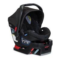Britax B-Safe 35 Infant Seat - Black