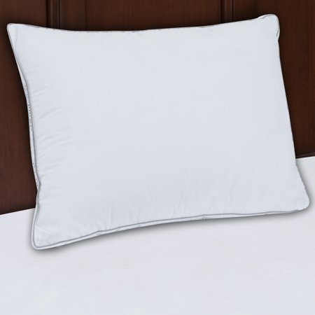 - Beautyrest Luxury Power Extra Firm Pillow in Multiple Sizes