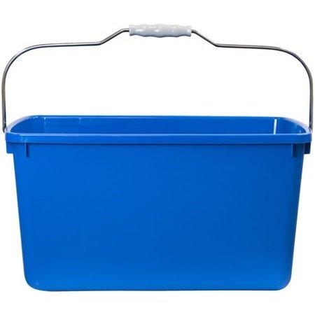 Quickie Bucket, 5 gal