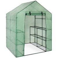 greenhouse kits 8 x 10 ekenasfiber johnhenriksson se u2022 rh ekenasfiber johnhenriksson se