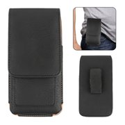 best website 095a0 ae3d1 Cell Phone Wrist Holders