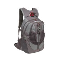 Outdoor Products Vortex Backpack Eifel Tower
