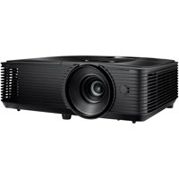 Optoma HD143X DLP 1080p Full HD Home Theater Projector