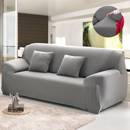 couch sofa covers 1 4 seater sofa furniture protector home full rh walmart com