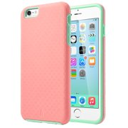 iPhone 6s Plus Case, iPhone 6 Plus Case, ULAK Slim Protective Shock Absorbent TPU