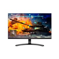 """LG 27UD68-P 27"""" LED LCD Monitor"""
