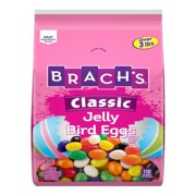 Brach's Classic Jelly Bird Eggs, 50 Oz.