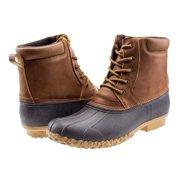f2fb1b242ce Rain Boots