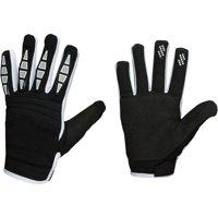 Fuel Helmets Off Road Motorcycle Gloves, M