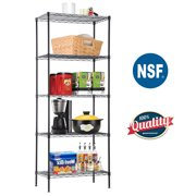 Fantastic Kitchen Shelving Download Free Architecture Designs Scobabritishbridgeorg