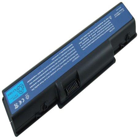 - Superb Choice  12-cell ACER Aspire 4720 Aspire 4730 Aspire 4920 Aspire 4930 Aspire 5735 Series Laptop Battery