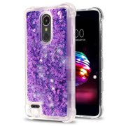 check out 82a56 2d994 LG Cell Phone Cases