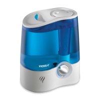 V5100NS Humidifier
