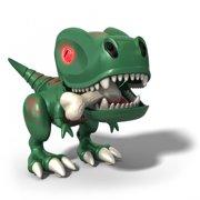 Zoomer Chomplingz Z-Rex Interactive Dinosaur