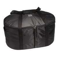 Hamilton Beach Crock Caddy Insulated Slow Cooker Bag | Model# 33002