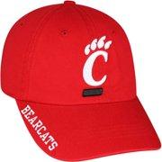 the latest c230d 5b2fe NCAA Men s Cincinnati Bearcats Home Cap