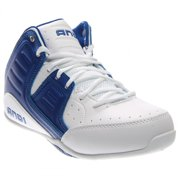 ed1afe5c8 AND1 Mens Rocket 4.0 Mid Athletic   Sneakers