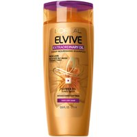 L'Oreal Paris Elvive Extraordinary Oil Curls Shampoo 12.6 FL OZ