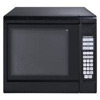 Hamilton Beach 1.3 cu.ft. Digital Microwave Oven