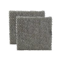 2 PACK Honeywell HE225A1006, HE225A104, HE225B Humidifier Filter Replacement by Air ...