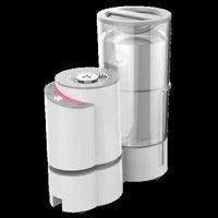 Vornado Element A Air + Steam Humidifier
