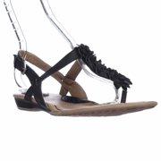 7575d5fbf6d3 Womens B.O.C. Born Concept Sonoran Jeweled T-Strap Sandals