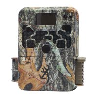 Browning Strike Force Elite 10MP HD Series Full HD Game Trail Security Camera - BTC-5HDE