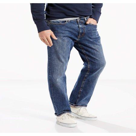 Men's 541? Athletic Fit Jeans ()