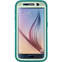 Galaxy S6 Otterbox defender series case