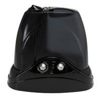 Hunter 33520 1.5G Ultrasonic Cool and Warm Mist Humidifier