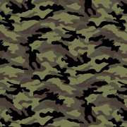 c5b2608185b5 David Textiles Cotton 36