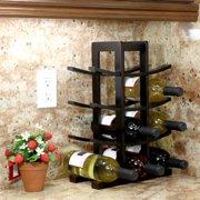 Counter Wine Racks