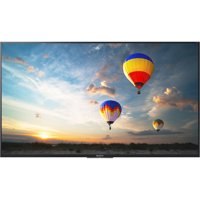"""Sony 43"""" Class BRAVIA X800E Series 4K (2160P) Ultra HD HDR Android LED TV (XBR43X800E)"""