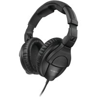 Sennheiser 506845 HD 280 PRO Over-Ear Headphones