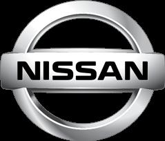Genuine OE Nissan Insulator Assembly-Exhaust Mtg (Nissan Insulator)