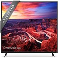Product Image Refurbished Vizio P Smart Cast Home Theater Display Tv