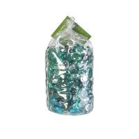 Teal Gem Mix 42oz