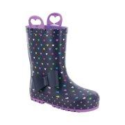 3e482aeed29 Rain Boots