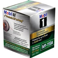 Mobil 1 M1-113A Extended Performance Oil Filter