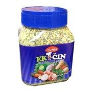Ekocin Vegetable Seasoning (Yumis) 450g