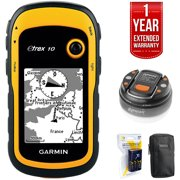 GPS Case