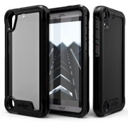 4c8f79ac47f HTC Desire 530 Case, Zizo [ION Series] with FREE [HTC Desire 530